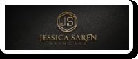 Jessica Saren Skincare